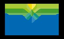 Logo van Raalte, Home